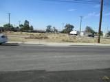 3200 Cottonwood Road - Photo 7