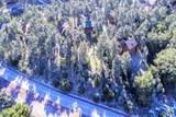 13617 Yellowstone Drive - Photo 3