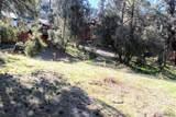 13617 Yellowstone Drive - Photo 4