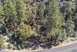 1808 Matterhorn Drive - Photo 6