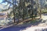 2704 Hillcrest Court - Photo 3