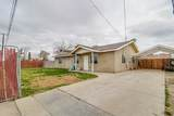 18469 Shafter Avenue - Photo 1