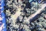 13617 Yellowstone Drive - Photo 11
