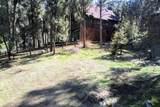 13617 Yellowstone Drive - Photo 14