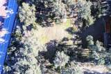 13617 Yellowstone Drive - Photo 15