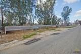 5805 Muller Road - Photo 11