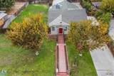 409 Cypress Street - Photo 1