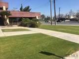 4101 Union Avenue - Photo 2