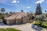14921 Vista Grande Drive - Photo 2