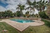 14921 Vista Grande Drive - Photo 23