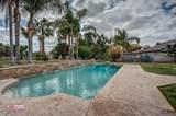 14921 Vista Grande Drive - Photo 24