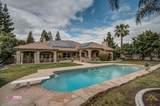 14921 Vista Grande Drive - Photo 25