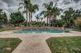 14921 Vista Grande Drive - Photo 26