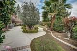14921 Vista Grande Drive - Photo 27