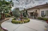 14921 Vista Grande Drive - Photo 28