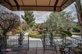 14921 Vista Grande Drive - Photo 29