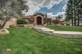 14921 Vista Grande Drive - Photo 34
