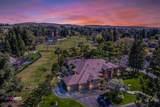 14921 Vista Grande Drive - Photo 35