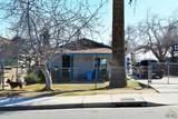 3825 Hillburn Road - Photo 1