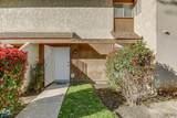 4801 Belle Terrace - Photo 1
