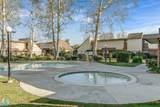 4801 Belle Terrace - Photo 2