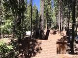48701 Sugarpine Trail - Photo 16