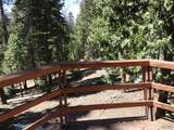 48701 Sugarpine Trail - Photo 19