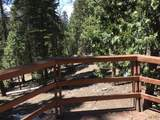 48701 Sugarpine Trail - Photo 20