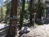 48701 Sugarpine Trail - Photo 21