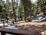 48701 Sugarpine Trail - Photo 22