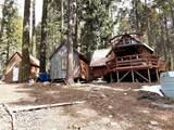 48701 Sugarpine Trail - Photo 23