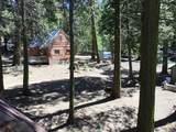 48701 Sugarpine Trail - Photo 24