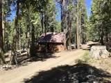 48701 Sugarpine Trail - Photo 25