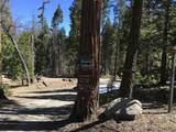 48701 Sugarpine Trail - Photo 27