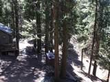 48701 Sugarpine Trail - Photo 29