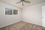 4005 Marilyn Place - Photo 11