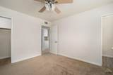 4005 Marilyn Place - Photo 13