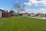 4005 Marilyn Place - Photo 22