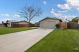 4005 Marilyn Place - Photo 23