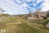 23901 Shoreline Drive - Photo 31