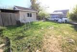 2100 Sunshine Avenue - Photo 17