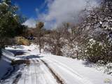 3 Bear Mountain Road - Photo 21