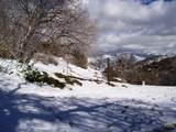 3 Bear Mountain Road - Photo 25