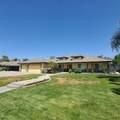 13500 Cedar Creek Avenue - Photo 2