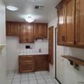 13500 Cedar Creek Avenue - Photo 25