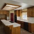 13500 Cedar Creek Avenue - Photo 7