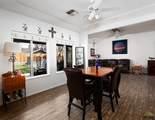 14000 Castlemaine Avenue - Photo 4