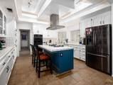 14000 Castlemaine Avenue - Photo 6
