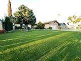 3612 Ora Vista Avenue - Photo 3