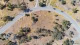 26200 Deertrail Drive - Photo 1